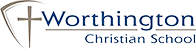 Worthington Christian School